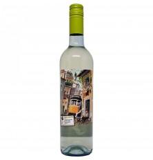 Porta 6 Vinho Verde 0.75L 9.5%