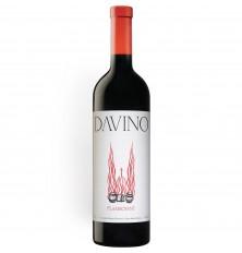 Davino Flamboyant 0.75L 14.5%