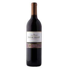 Stone Valley Red Blend...