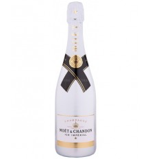 Champagne Moet&Chandon Ice...