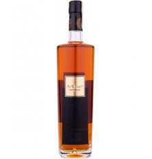 Recas Muse Eclipse Cognac...