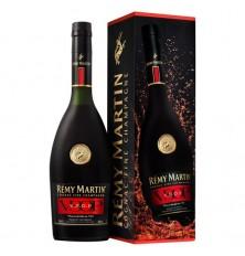 Cognac Remy Martin VSOP...