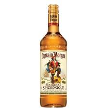 Rom Captain Morgan Original...