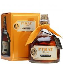Rom Pyrat XO Reserve 0.7L 40%