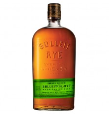 Whiskey Bulleit Bourbon Rye...