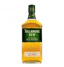 Whisky Irish Tullamore Dew...