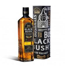 Whisky Bushmills Black Bush...