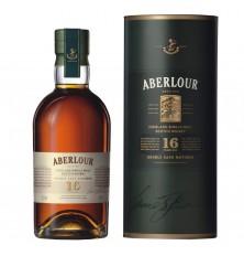 Whisky Aberlour 16 Ani 0.7L...