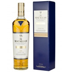 Whisky Macallan Gold 0.7L 40%