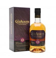 Whisky The Glenallachie 12...
