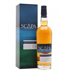 Whisky Scapa The Orcadian...