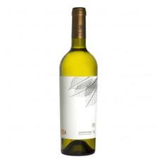 Issa Chardonnay Barrique...