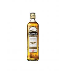 Whiskey Bushmills Original...