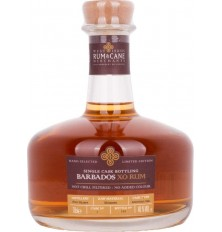 Rom Barbados XO Single Cask...