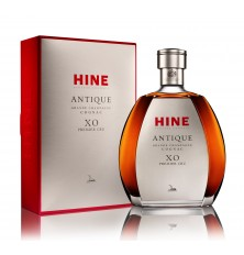 Cognac Hine Antique XO...