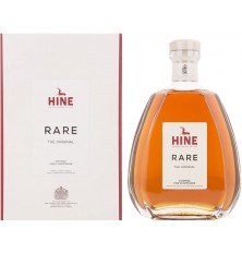Cognac Hine Rare The...