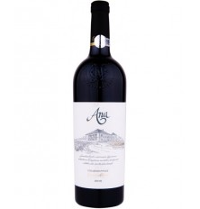 Jidvei Ana Chardonnay 0.75L...