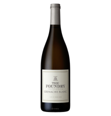 The Foundry Grenache Blanc...