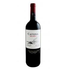 Bodega Y Vinedos Catena...