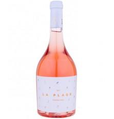 Rasova La Plage Rose 0.75L...