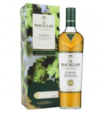 Whisky Macallan Lumina 0.7L...