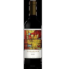 Casarena Malbec 0.75L 13.5%