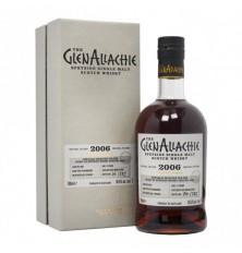 Whisky The Glenallachie 14...