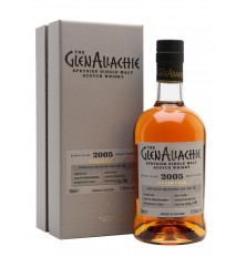 Whisky Glenallachie 15 Ani...
