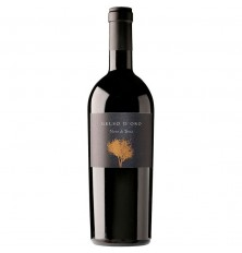 Podere 29 Gelso D'oro 0.75L...