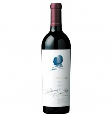 Opus One 2017 0.75L 14%