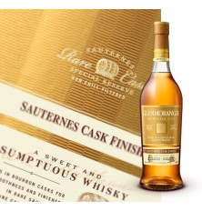 Whisky Glenmorangie The...