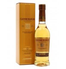 Whisky Glenmorangie 10YO...