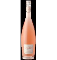Lafage Miraflors Rose 0.75L...