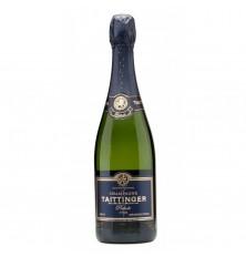 Champagne Taittinger...
