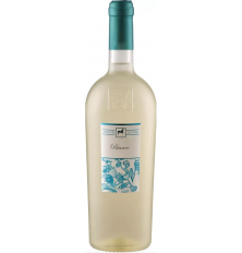 Tenuta Ulisse Bianco 0.75L 13%