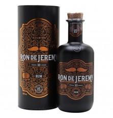 Ron de Jeremy XO 15 Yo 0.7L...