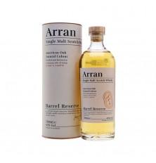 Whisky Arran Barrel Reserva...
