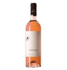 Corcova  Rose 0.75L 13.5%
