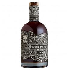 Don Papa 10 XO  0.7L 43% alc