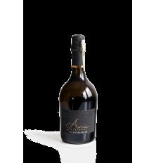 Prosecco Ami DOCG 0.75L 11%