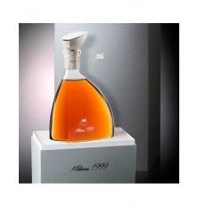 Cognac Deau Millesime 1999...