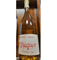 Vinaria Jugrestan Bouquet...