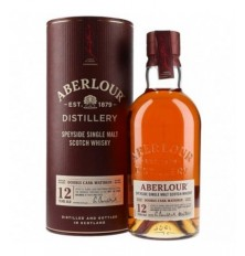 Whisky Aberlour 12 Ani 0.7L...
