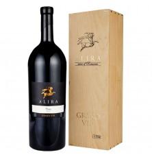 Alira Grand Vin Cuvee 0.75L...