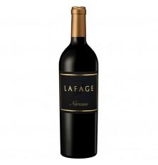 Lafage Narassa 0.75L 15%