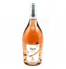 Gitana Surori Rose 0.75L 13.5%