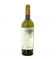 Issa Chardonnay 0.75L 13%