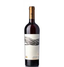 Issa Pinot Noir Barrique...