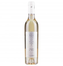 Liliac Ice Wine 0.375L 11.5%