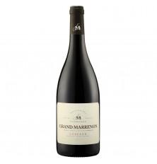 Marrenon Luberon Rouge...
